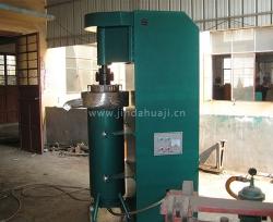 深圳涂料生产设备